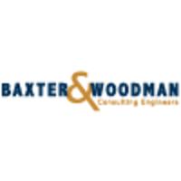 Baxter & Woodman logo