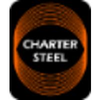 Charter Steel logo