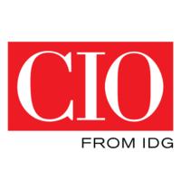 CIO Online logo