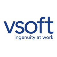 VSoft Corp logo