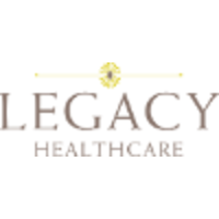 Legacy Healthcare