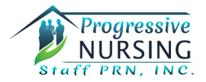 Claims Adjuster Trainee Job In Palm Bay At Progressive Lensa