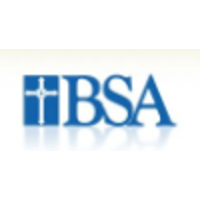 BSA Health System logo