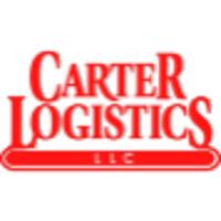 Carter Logistics logo