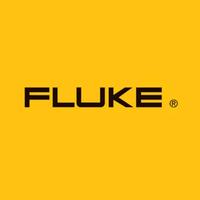 Fluke Corporation logo
