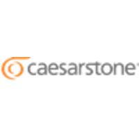Caesarstone US logo