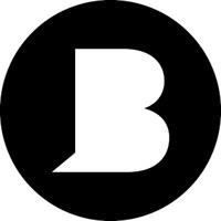Beyer Blinder Belle logo