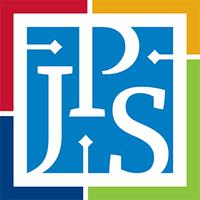 JPS Health Network logo