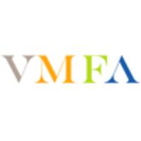 Virginia Museum of Fine Arts logo