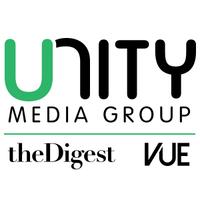 Unity Creative Group logo
