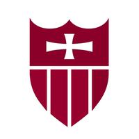 Mercy Health System of Southeastern Pennsylvania logo