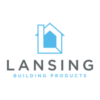 Lansing Building Products logo