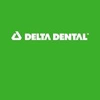 Delta Dental of Minnesota logo