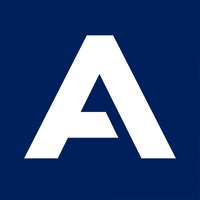 Airbus Group Inc. logo