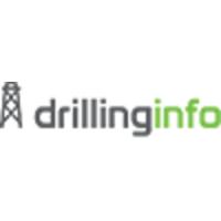 Drillinginfo logo