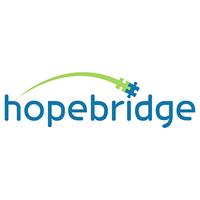 Hopebridge logo