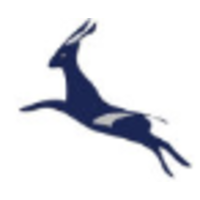 Gazelle Consulting Partners logo
