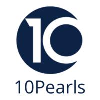 10Pearls