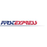 FirstExpress