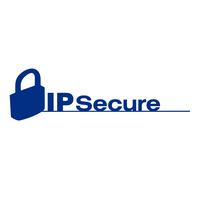 IPSecure Inc logo