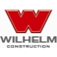 F.A. Wilhelm logo