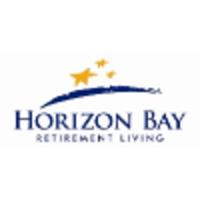 Horizon Bay logo