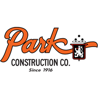 Park Construction logo