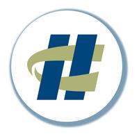 Henry Community Health logo