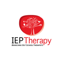 IEP Therapy jobs