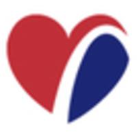 Gateway Regional Medical Ctr logo