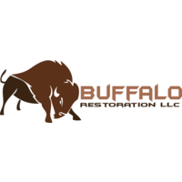 BUFFALO RESTORATION, LLC logo