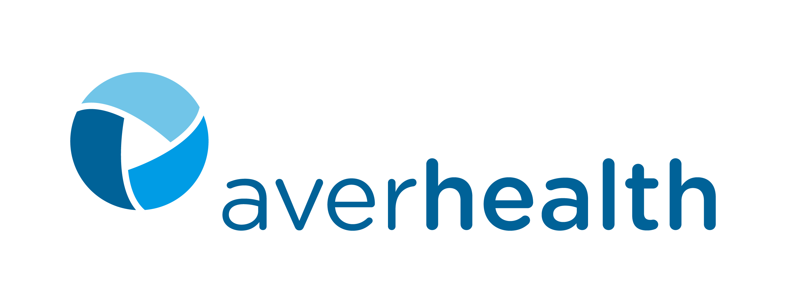 Technical Support Specialist job in Richmond - averhealth
