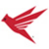 Cardinal Logistics Management logo