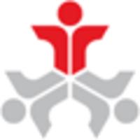 Carlton Staffing logo