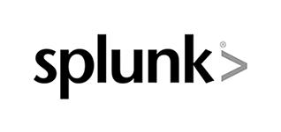 Senior Administrative Assistant job in San Jose at Splunk | Lensa
