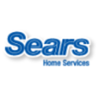 Sears Home Improvement Products logo
