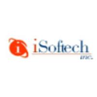 Isoftech