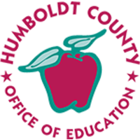 Humboldt County Office of Education logo