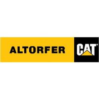 Patten Cat logo