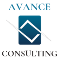 Avance Consulting logo