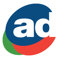 adMarketplace logo