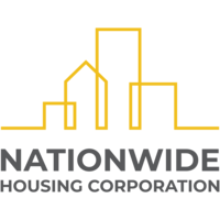 Nationwide Housing Corporation logo