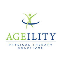 Ageility Physical Therapy Solutions logo