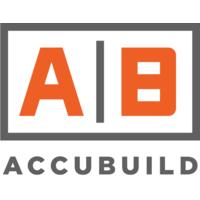 Accubuild Construction Software logo