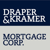 Draper and Kramer Mortgage Corp. logo
