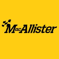 MacAllister Machinery