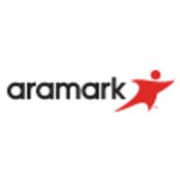 Aramark Refreshment Services logo