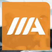 Aureon Technology logo