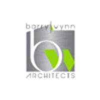 Barry & Wynn Architects, Inc. logo