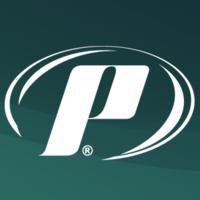First PREMIER Bank/PREMIER Bankcard logo